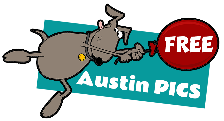 Free Austin Images