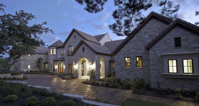 Best Home Design Websites 2015
