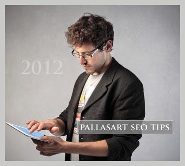 2012 SEO Pallasart Image