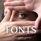 Fonts and Typography on Modern Websites