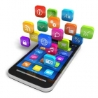 Make Your Website Mobile-Friendly By April 21st Deadline
