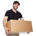 Website Shipping Tips for Small Businesses