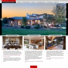 Luxury Austin Home Builder Completes Website Redesign