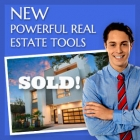 New Real Estate Web-Tools Just Released