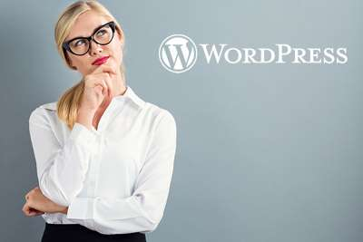 Should You Use WordPress for Your Website?