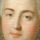 Catherine the Great - a New Biography