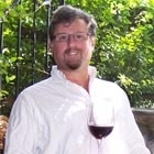 Wines.com Selects Austin Wine Guy