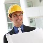 SEO Tips for Home Builders