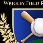Wrigley Fields Picks Pallasart for Fifth New Site