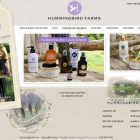 Pallasart builds new luxury bath and body store website