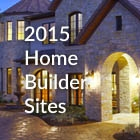2015 Trends and Must-Dos for Home Builder Websites