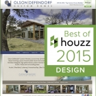 Wow! Best of Houzz 2015 for Design