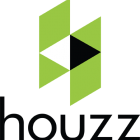 Houzz Awards - Win the 2016 Competition