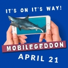Austin businesses - If you have a website you must prepare for Mobilegeddon