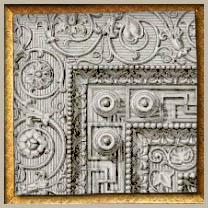 Sad Fate Beautiful Doors of Hagia Sophia