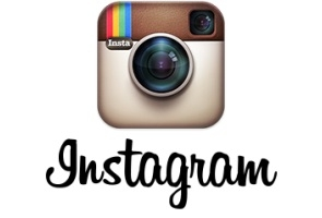 Instagram website development in Austin
