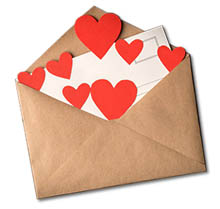 pallasart love letters