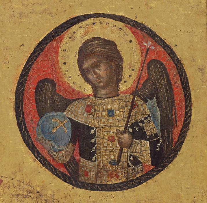 mmellon madon right angel