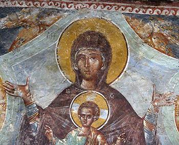 Beautiful Christian art