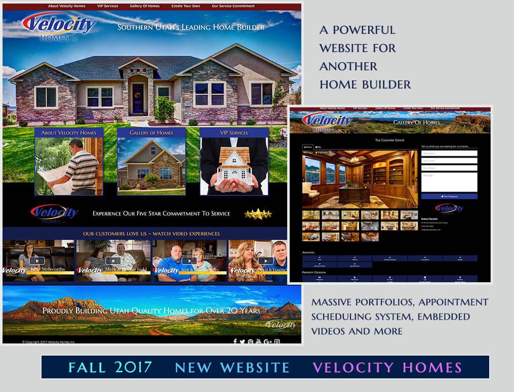 100 Web Based Home Design Tool Reality Editor Zoho