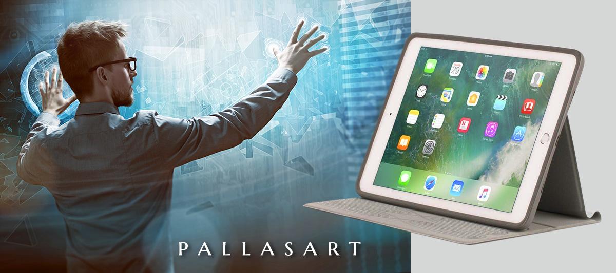 Pallasart PHP Programming